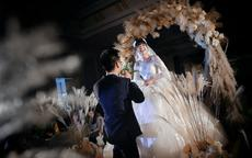 ?本人婚禮正式邀請短信怎么寫 2021結婚通知群發短信范文