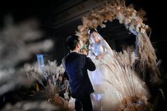 本人婚礼正式邀请短信怎么写 2021结婚通知群发短信范文