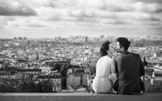 结婚十周年是什么婚?结婚十年怎么过有意义?