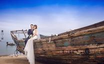 三亚有口碑的婚纱摄影有哪些