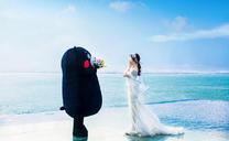 杭州婚纱照哪家拍得好