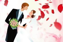 结婚前需要检查什么