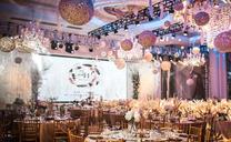 结婚酒席怎么办 婚宴该准备什么