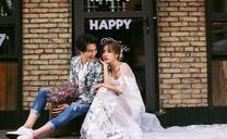 结婚7年是什么婚 纪念日怎么过