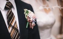 结婚怎么办酒席 结婚办酒席需要准备什么