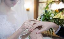 结婚八周年是什么婚 怎么过合适