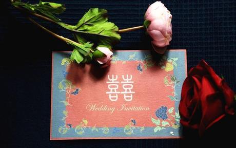 結婚清單和準備事項 婚前準備事宜大全