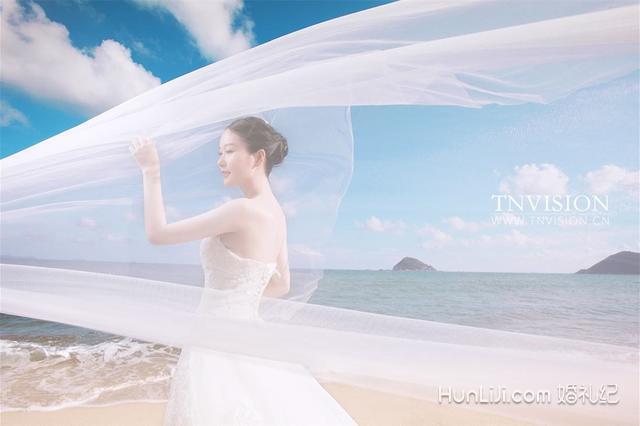 深圳的婚纱照_深圳玫瑰小镇婚纱照