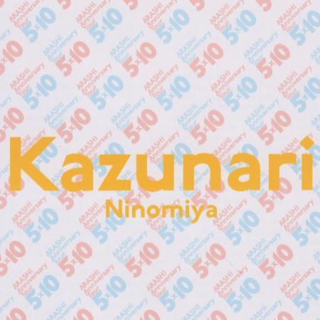 测试Ninomiya婚庆策划测试账号