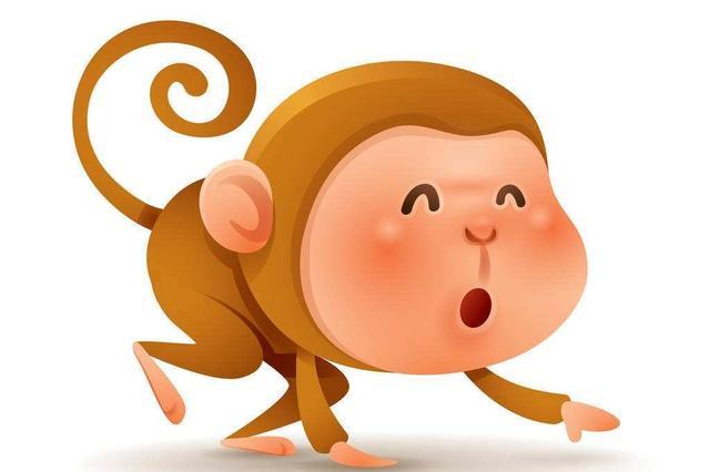 屬猴與什麼相配屬猴人的姻緣分析【婚禮紀】