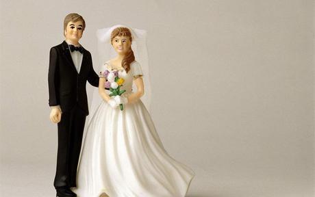 2021国度法定成婚年数是几多岁