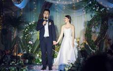 婚礼开场音乐英文歌曲