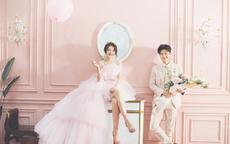 杭州婚纱摄影哪家好呢