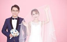 哈尔滨婚纱照排行榜
