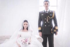 军人结婚年龄规定