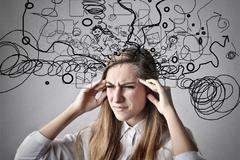 婚前焦虑症怎么缓解