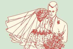 日本法定结婚年龄是多少(2021年最新)
