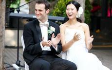 婚礼答谢宴邀请微信怎么说 最新答谢宴邀请方式