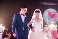 恭喜别人儿子结婚怎么说