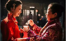 中国传统婚礼流程 婚礼习俗
