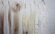 新娘礼服挑选技巧