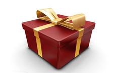 给新婚夫妇送什么礼物