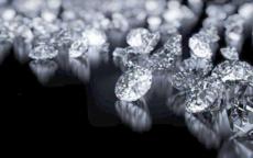 结婚为什么要买钻石戒指