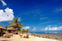 巴厘岛旅行必备清单