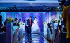 婚礼顾问是做什么的