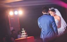二婚婚假多少天 2020年二婚法定婚假有几天