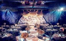 上海婚庆策划怎么找
