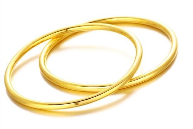 买黄金手镯实心后悔了 是为什么呢?