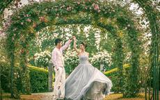 婚纱照放在卧室的什么地方好 婚纱照摆放禁忌