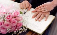 新婚姻法18岁可以结婚是真的吗