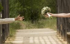 婚礼活动创意点子有哪些