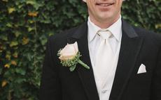 婚礼管家要做的事流程详解