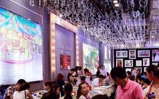 中国婚博会地址在哪
