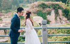 现代简短结婚祝福语
