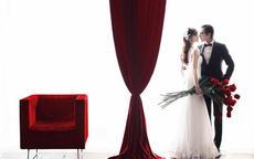 杭州婚纱照哪家拍得好点
