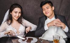 中式婚礼策划书范文