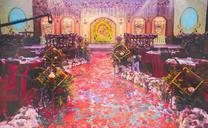 苏州婚宴多少一桌