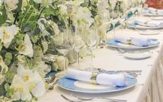 宁波的婚宴一般多少一桌