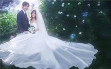 适合结婚十周年的歌曲 怀旧结婚纪念日的歌曲