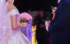 结婚时唱的歌有哪些