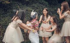 海外婚礼和国内婚礼哪个更好
