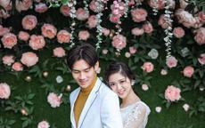 杭州婚纱照拍摄注意事项