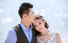 广州哪里拍婚纱照最好