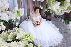 长沙哪家婚纱照拍的好看又便宜
