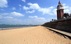 海口旅游摄影攻略