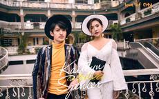广州拍婚纱照的景点有哪些